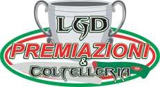 Coltelleria LGD